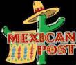 webassets/mEXICANPOST.jpg