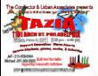 webassets/tazia122a.jpg